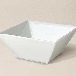 coupelle 13cm Kyoto en porcelaine décorée