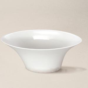 aucière 40cl Haussmann en porcelaine décorée