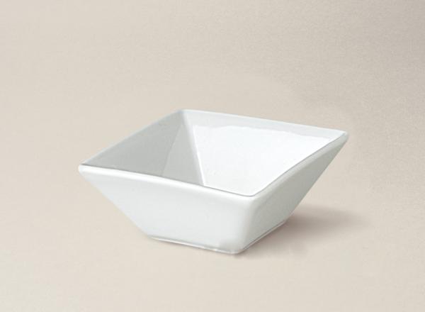 coupelle 10cm Kyoto en porcelaine décorée