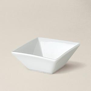 coupelle 7cm Kyoto en porcelaine décorée