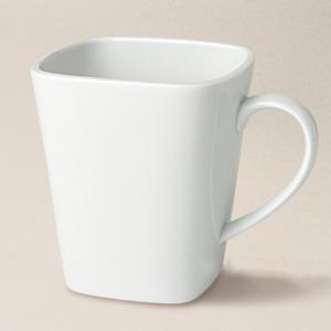 Mugs, Bols, Mazagrans & Tasses