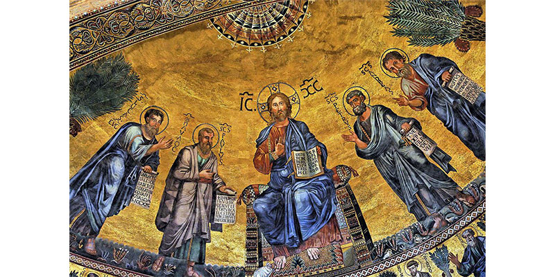 1024px-Apse-_mosaic_Basilica_of_St_Paul_Outside_the_Walls