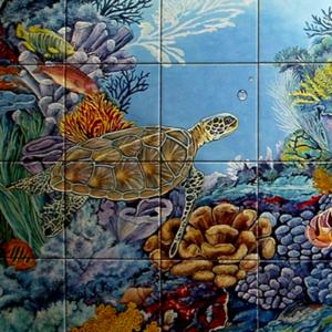 Fresque-Mural-ok