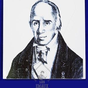 Historique Joseph Henri Hubert