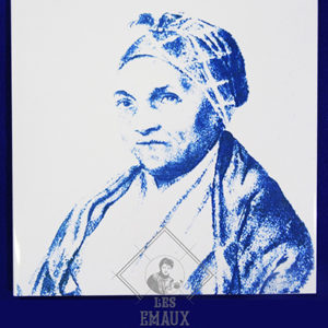 Historique Madame Desbassayns