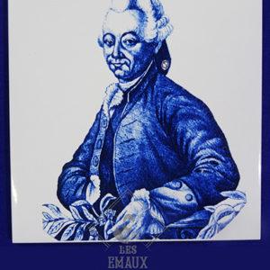 Historique Pierre Poivre