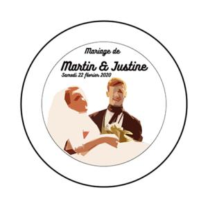 assiette-mariage-2