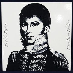 Portraits Historiques